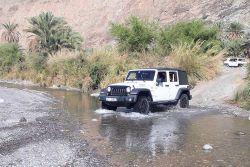 A tale of 2 Wadis Oman 2n