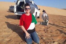 National Day UAE (2n)